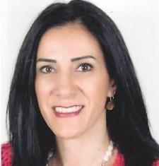 Rania-Elias