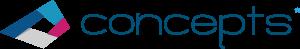 4 Technology Sponsor